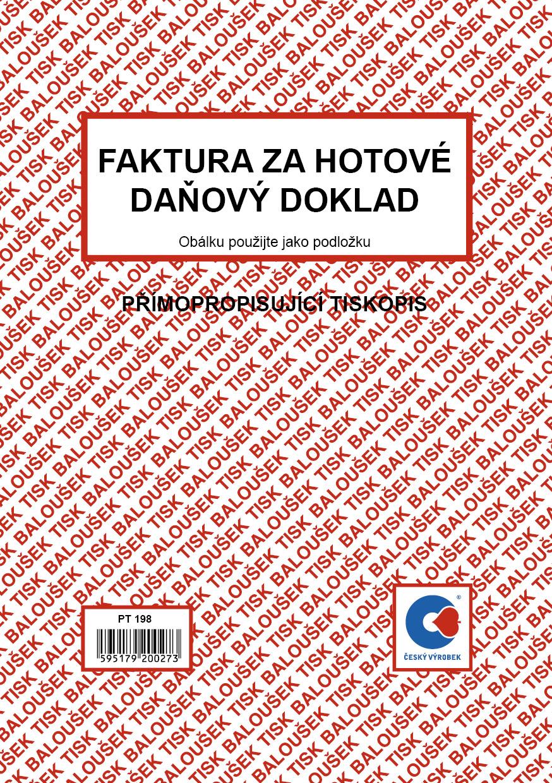 Faktura za hotové-daňový dok.A5